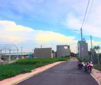Siêu hấp dẫn Chủ đầu tư chuẩn bị mở bán KDC mới Linh Xuân - Thủ Đức với giá giai đoạn 1 hấp dẫn