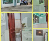 Bán Nhà Đẹp Kiểu Thái KDC An Bình -Cái Răng -Cần Thơ. Giá 1.19 Tỷ/87m2. Lh:0868637379
