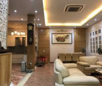 Chính chủ bán nhà Phân lô Lương Thế Vinh  58 m2 - 4 tầng - 5m tiền - 3.9 tỷ - ô tô - nhà mới đẹp.