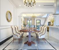 Chính chủ bán nhà Phân lô Quan Nhân  50 m2 - 4 tầng - 5m tiền - 6.3 tỷ - ô tô - nhà mới đẹp.
