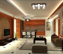 Bán GẤP Mặt phố Văn Yên - Văn Quán - Hà Đông 65m2 - 4 tầng - 6m tiền - 6.2 tỷ - kinh doanh - Gara.