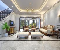 Bán GẤP Mặt phố Lê Hồng Phong Ba Đình  55m2 - 4 tầng - 4m tiền - 15.6 tỷ - kinh doanh