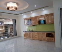 Chính chủ bán nhà Mai Dịch 5 tầng, nhỉnh 130 tr/m2 - gọi ngay 0926386818