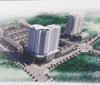 Chỉ cần hơn 600tr bạn đã sở hữu ngay căn hộ với thiết kế sang trọng tại B32 Đại Mỗ. 0961 984 281