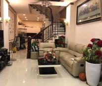 Ôi giời ơi nhà đẹp quá, rẻ quá, 68m2 Phạm Văn Đồng chỉ 6.6 tỷ