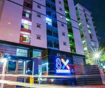 Bán nhanh căn hộ 2PN mặt tiền Trường Chinh Q12, full nội thất chỉ 1.44 tỷ, LH: 0906673967
