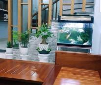 Nhà riêng 5 tầng đẹp phố Kim Giang,dt 60m,mt 3.8m,vị trí đẹp, ô tô đỗ,giá chỉ 4 tỷ !!