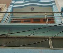 Nhà đẹp 5 tầng, giá rẻ, phố Khương Trung, Thanh Xuân, nhỉnh 2 tỷ, LH 0988.954.278