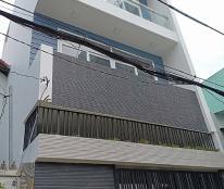 Bán nhà HXH Phan Xích Long, Phú Nhuận, 60m2, giá 6.7 tỷ TL