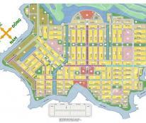 Đất nền nhà phố ngay sân gofl Long Thành, Đồng Nai, CĐT Hưng Thịnh Corp, LH: 0906673967