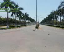 Bình Phước – Đất Nền Chính Chủ Chỉ 300Tr/Nền KCN Minh Hưng 3 Chơn Thành – Lh: 0907428445