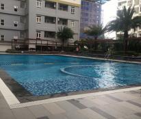 Cho thuê chung cư Him Lam Riverside Quận 7, 108m2, full nội thất, 16tr/tháng.0937552565