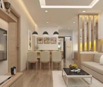 Bán CHCC Him Lam Riverside, full NT, 85m2, 2 PN, 2 WC. Giá 3 tỷ, LH: 0937.552.565 Đồng