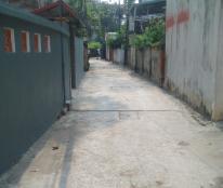 Bán nhà Tả Thanh Oai, TT 34m2 x 4,5T, gần trường CĐKT, ngõ trước 2,5m, giá 1,35 tỷ, 0969438926