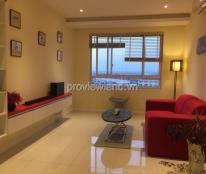 Chủ nhà bán lỗ căn hộ Tropic Garden, 3PN, nội thất đầy đủ, 112m2