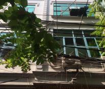 Nhà mặt phố Yên Phụ,Hà Nội,kinh doanh khủng.dt 170 m2 x 7T,giá 41 tỷ.