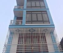 Bán gấp liền kề (4.85 tỷ*55m2) Ngô Thì Nhậm - La khê, (gara ô tô, kinh doanh tốt) 0905878668.
