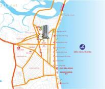 Sở hữu Nha Trang City Central, nhận ngay chuyến du lịch Hàn