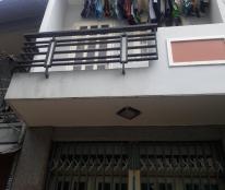 Bán nhà đẹp Phan Xích Long 22m2, Phú Nhuận, 2 lầu, 2.8 tỷ