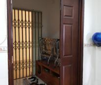 Cần bán gấp căn hộ Him Lam Nam Khánh, Quận 8, Tp.HCM 3PN chỉ 2.550 tỷ - LH : 0906673967
