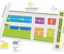 Mở bán đợt 1 đất nền TP Uông Bí, mặt đường Quốc Lộ 18, chỉ 11tr/ m2, nhận ngay sổ đỏ