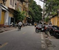 Cực hiếm, nhà mặt phố cổ Nguyễn Trung Trực, DT 65m2, giá 14,5 tỷ