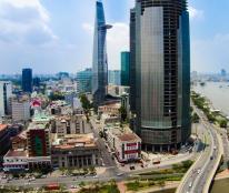 Bán đất tặng nhà Đội Cấn, Ba Đình, 125m2, vỉa hè, kinh doanh, giá đẹp không tưởng