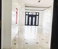 Cho thuê văn phòng Nguyễn Khuyến, DT 45m2, giá chỉ từ 9tr/th LH: 0904593628