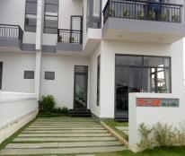 Bán nhà MT Cách Mạng Tháng 8, Tân Bình, DT 5x18m, trệt, 3 lầu nhà đẹp