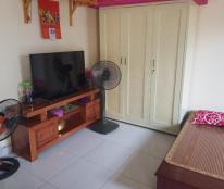 Bán nhà đất khu tại thôn Yên Mỹ, Xuân Hòa, Vĩnh Phúc, giá rẻ 162m2, chỉ 520tr
