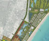 Cần bán đất liền kề bãi biển Sầm Sơn vị trí cực đẹp, tiện kinh doanh đủ mọi ngành nghề