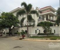 Chính chủ cần bán lô đất biệt thự KDC Conic 13B, DT 288m2, giá 24 triệu/m2. LH: 0902462566