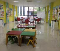 Cho thuê văn phòng, spa 60m2  tại 82 Tuệ Tĩnh, Nguyễn Du, Hai Bà Trưng, Hà Nội