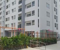 Bán gấp căn hộ 4S Linh Đông, 75m2, giá 1.6 tỷ. Liên hệ chính chủ 0935 365 384