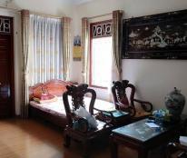 Bán nhà riêng phố Nguyễn Đức Cảnh, Hà Nội diện tích 87m2, giá 6,5 tỷ