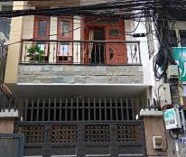 Nhà đẹp dành cho nhà đầu tư KD tốt 84m2, 1 trệt, 3 lầu, Trường Chinh, Tân Bình