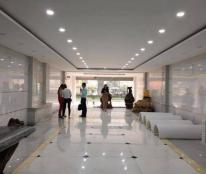 Cho thuê văn phòng mặt phố Nguyễn Thái Học, Đống Đa, 0946 789 051