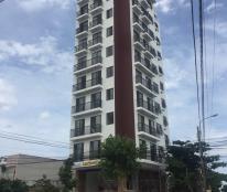 Cho thuê Căn Hộ 1 PN tách biệt có bồn tắm ven biển rẻ nhất Đà Nẵng chỉ 9 tr/ tháng, new 100%