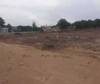 Bán đất gần Hội Bài – Châu Pha chỉ từ 1,5tr/m2, thổ cư sổ riêng