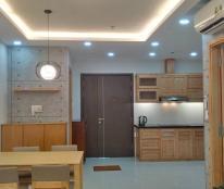 Cần cho thuê gấp căn hộ Sunrise City ,giá rẻ ,17tr/tháng LH:0909052673