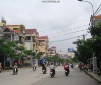 Bán đất lô góc MP Xuân La Tây Hồ 450m2 chỉ 230triệu/m2