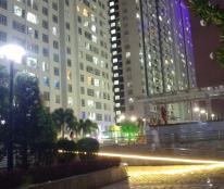 Chuyên Cho Thuê Căn hộ Giai Việt Quận 8 - Giá Tốt Nhất Thị Trường
