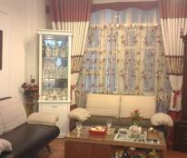 Nhà đẹp lô góc Kim Giang, ngõ ô tô, kinh doanh, hiếm rất hiếm, giá chỉ 2.9 tỷ.