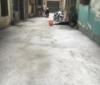 Bán Nhà Phố Bế Văn Đàn Quang Trung Hà Đông Hà Nội 3 Tầng 52m Đường 5m