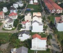 Chính chủ cần bán đất KDC 13C Greenlife, DT 85m2 hướng Đông Bắc, giá 26 triệu/m2. LH 0902462566