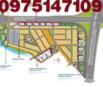 Cần bán gấp căn nhà biệt thự xây thô DT 8x23m, giá 6,7tỷ, quận 9, khu dân cư Khang An, Phú Hữu, Q9