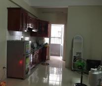 Bán Rẻ Chuyển nhà to! Bán căn hộ Ct4 Xala, 63m3, đã làm nội thất, 2pn, Giá 970 triệu