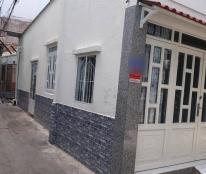 Bán nhà 2MT hẻm cực hot giá siêu mềm sát chợ Phạm Văn Hai, Tân Bình, LH 0902.918.079