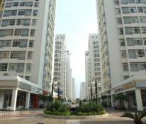 Cần bán shop Sky Garden 3 ngay lối phố đi bộ, DT 200m2, giá 9 tỷ,lh:0903.015.229(nụ)