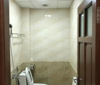 Cho thuê nhà mặt phố Hoàng Văn Thái, LH 0984 875 704